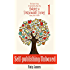Self-publishing Unboxed (The Three-year, No-bestseller Plan For Making a Sustainable Living From Your Fiction Book 1)