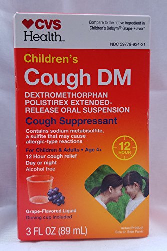 cvs-childrens-cough-dm-liquid-suppressant-grape-3-oz