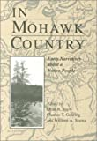 In Mohawk Country, , 0815604106