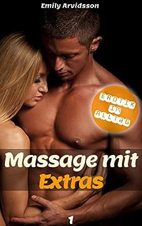 vrouwen sex massage mit erotik