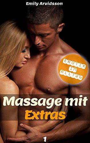 massage mit erotik sexs foto