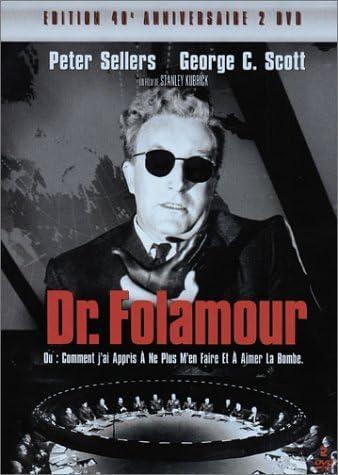 DR FOLAMOUR TÉLÉCHARGER