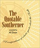 The Quotable South, , 1588180425