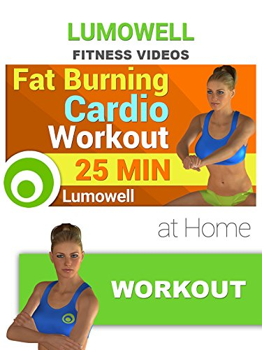 Fitness-Videos-Fat-Burning-Cardio-Workout-at-Home