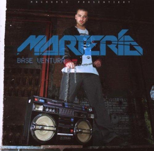 Marteria   music fanart   fanart. Tv.