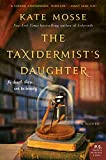 The Taxidermist's Daughter: A Novel