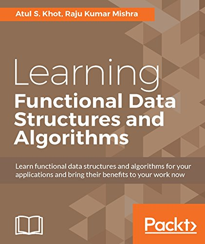 purely functional data structures book pdf