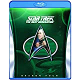 Star Trek-The Next Generation-Series 4