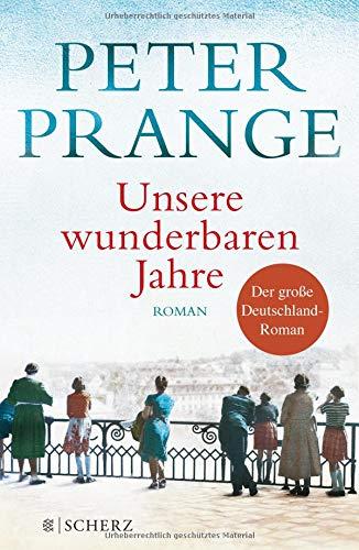 unsere-wunderbaren-jahre-ein-deutsches-mrchen-roman