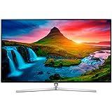 "TV LED 75"" Samsung UE75MU8005 UHD 4K, HDR 1000, Smart TV Wi-Fi"