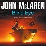 Blind Eye   John McLaren