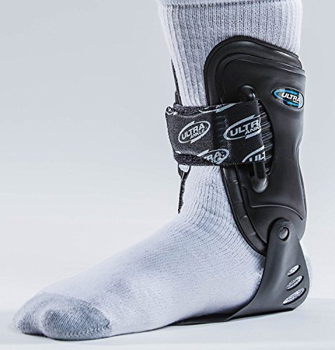 Ultra High-5 [並行輸入品] Ankle Brace High-5 Medium Brace [並行輸入品] B07J6N9C78, 伝承「匠」:4e5dc54f --- kutter.pl