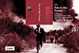 Fire in the Forest, Robert W. Cermak, 1593514298