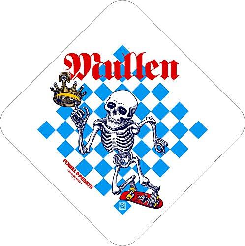 powell-peralta-skateboard-sticker-bones-brigade-rodney-mullen-official-reissue-sticker