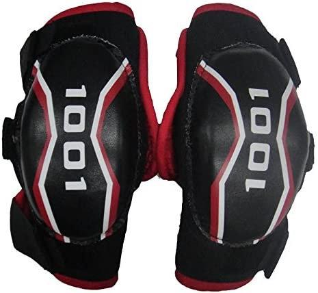 Best Hockey Elbow Pads