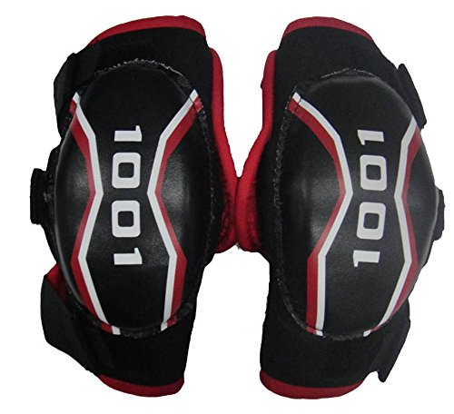 JAMM 1001 Soft Elbow Pad, Youth