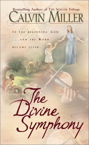 Download The Divine Symphony: A Requiem for Love/A Symphony in Sand pdf