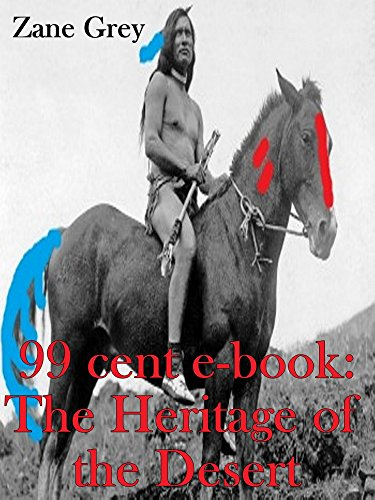 99 cent ebooks - 7