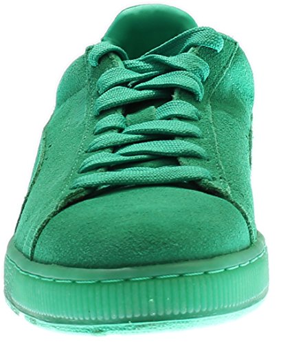 PUMA Suede Classic Ice Mix websites cheap online popular cheap online T3XA9w