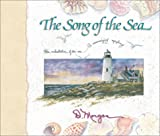 The Song of the Sea, D. Morgan, 0736901183