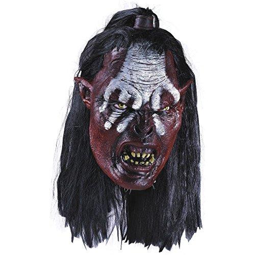 Lurtz (Uruk Hai Mask)