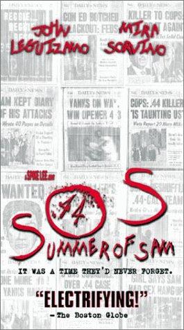 summer-of-sam-import