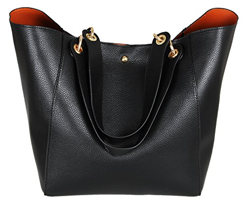 sqlp-womens-waterproof-handbags-ladies-leather-shoulder-bag-fashion-totes-messenger-bags