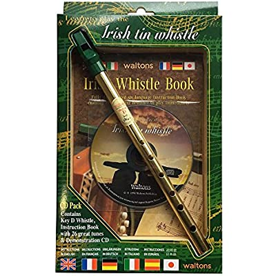 waltons-irish-tin-whistle-cd-pack
