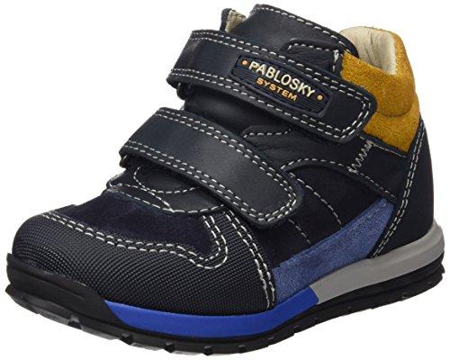 Pablosky 576922 - Zapatillas Niños Azul