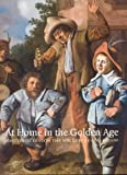 At Home in the Golden Age, Marten Jan Bok, 9040085056