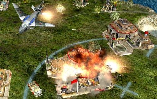 Como Baixar e Instalar Command |Conquer Generals Classico
