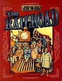 The Railroad, Bobbie Kalman, 0778701085