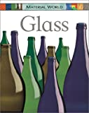 Glass, Claire Llewellyn, 0531148327