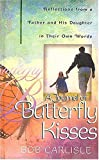 A Journal of Butterfly Kisses
