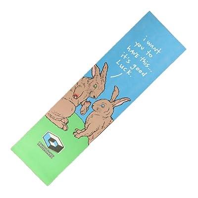 Planche à roulettes bande Grip feuille Bubble libre autocollants Scrub résistant à l'usure anti-dérapant #109