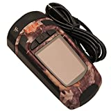 Seek Thermal Reveal Xtra Range Camera, Camo