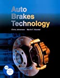 Auto Brakes Technology, Chris Johanson and Martin T. Stockel, 1566377048