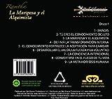 RAMTHA - La Mariposa y el Alquimista (Spanish Edition)