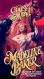 Chase the Wind, Madeline Baker, 0505524015