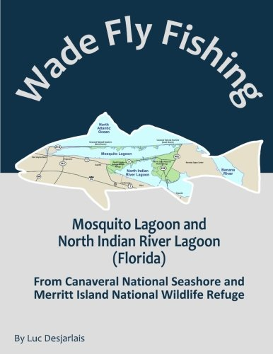 wade-fly-fishing-mosquito-lagoon-and-north-indian-river-lagoon-florida-from-canaveral-national-seash