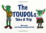 The Toudols, Louis Stanley, 1482564742