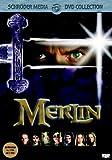 Merlin [Import allemand]