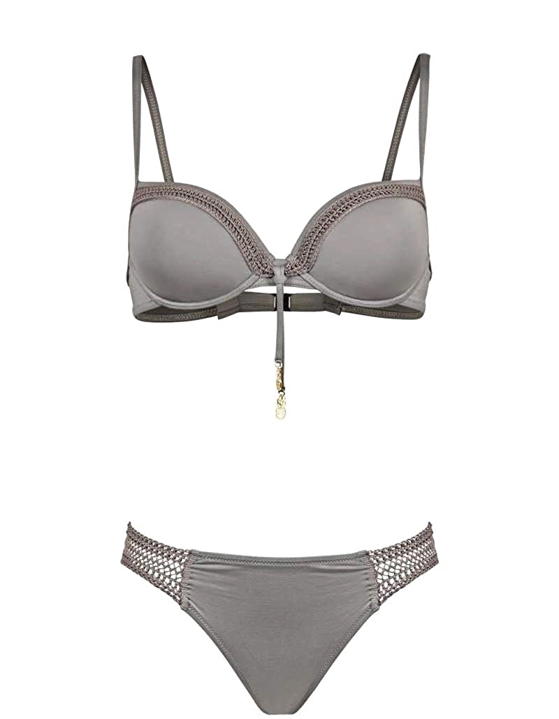 Watercult Damen Bikini Set Delicate Romance