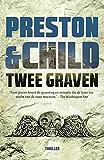 Twee graven (Pendergast thriller (12))