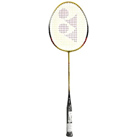 Yonex Carbonex 8000 Plus, 3U G4 Badminton Racquets