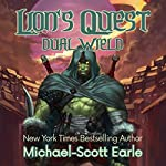 Lion's Quest: Dual Wield | Michael-Scott Earle