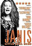 Janis Joplin - Janis Little Girl Blue