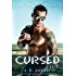 Cursed Love (Cursed, 1) (Cursed Series)