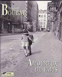 Amoureux de Paris (French Edition)