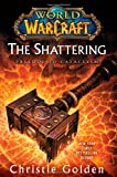 World-of-Warcraft-The-Shattering-Prelude-to-Cataclysm